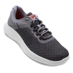 Tênis Nike Masculino Lunarconverge 2 Corrida