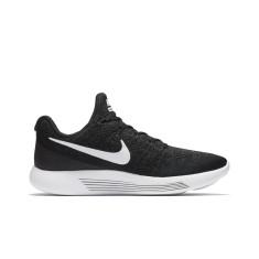 Tênis Nike Masculino LunarEpic Low Flyknit 2 Corrida