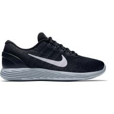 Tênis Nike Masculino Lunarglide 9 Corrida