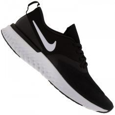 Tênis Nike Masculino Corrida Odyssey React Flyknit 2