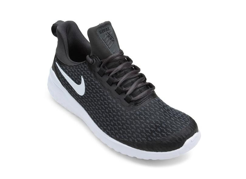 b2ed3b0e9fa Tênis Nike Masculino Corrida Renew Rival