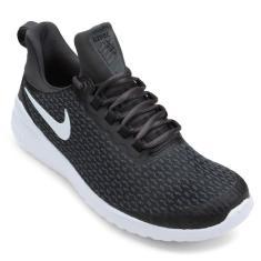 Tênis Nike Masculino Corrida Renew Rival
