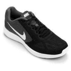 Tênis Nike Masculino Revolution 3 Corrida