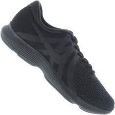Tênis Nike Masculino Revolution 4 Corrida