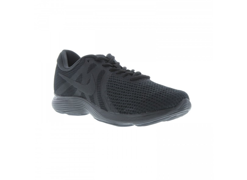 5ffc2a00b68ba Tênis Nike Masculino Corrida Revolution 4