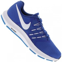 830746117 Tênis Nike Masculino Run Swift Corrida