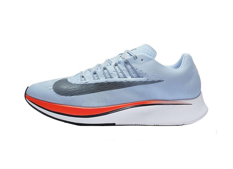 cf8f9ec29 Tênis Nike Masculino Corrida Zoom Fly