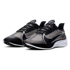 Tênis Nike Masculino Corrida Zoom Gravity