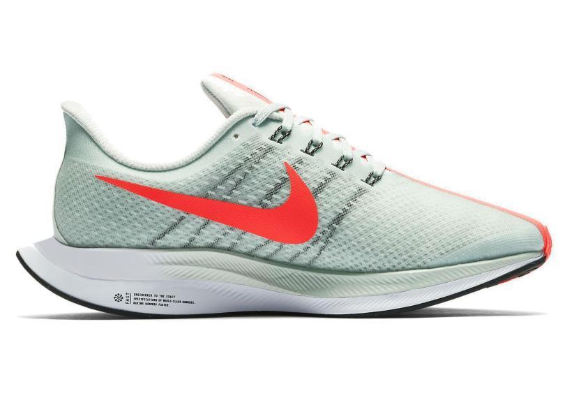 0f41a2b034b Tênis Nike Masculino Corrida Zoom Pegasus 35 Turbo