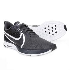 Tênis Nike Masculino Corrida Zoom Strike 2