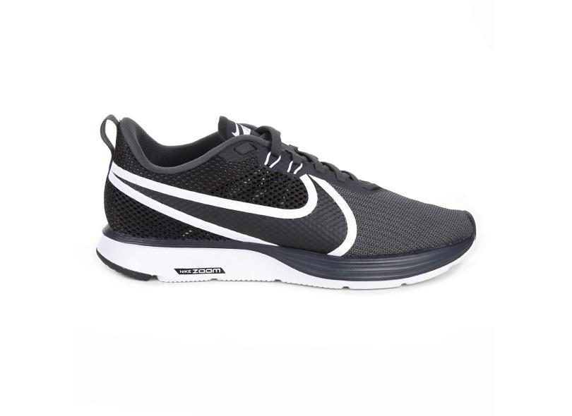 f023e666b66 Tênis Nike Masculino Corrida Zoom Strike 2