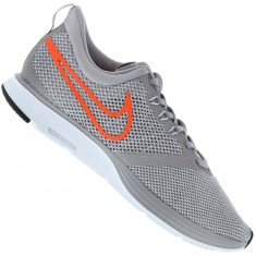 Tênis Nike Masculino Zoom Strike Corrida