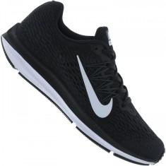 info for 048a2 0ddbc Tênis Nike Masculino Zoom Winflo 5 Corrida