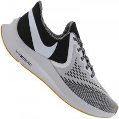 Tênis Nike Masculino Corrida Zoom Winflo 6