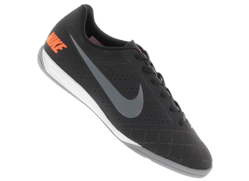Tênis Nike Masculino Futsal Beco 2 d6cbef5f3c6b1