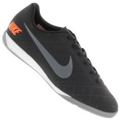 outlet store 9a8f8 10e51 Tênis Nike Masculino Beco 2 Futsal