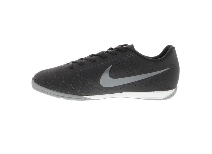 Tênis Nike Masculino Futsal Beco 2 5ae1a781020c2