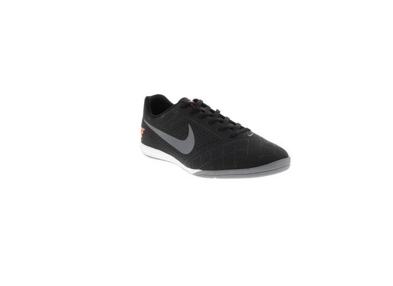 5eeb6e8e8f175 Tênis Nike Masculino Futsal Beco 2
