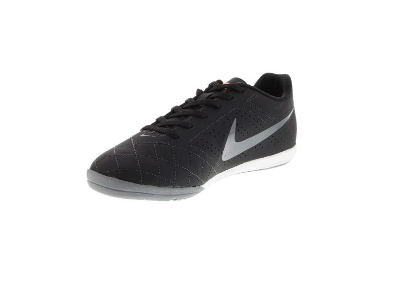 44505043ec Tênis Nike Masculino Futsal Beco 2