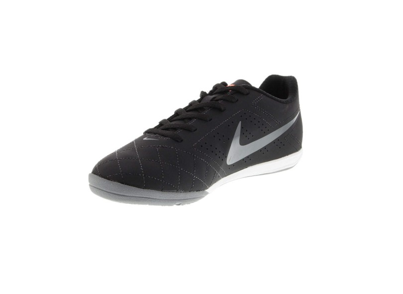 Tênis Nike Masculino Futsal Beco 2 aab87518d0f76