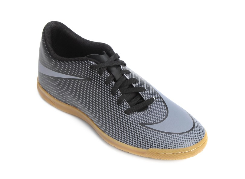Tênis Nike Masculino Futsal Bravata 2 4ba43403e22f5