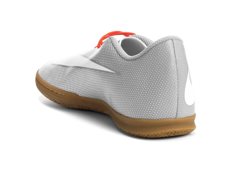 6a587911e2 Tênis Nike Masculino Futsal Bravata 2