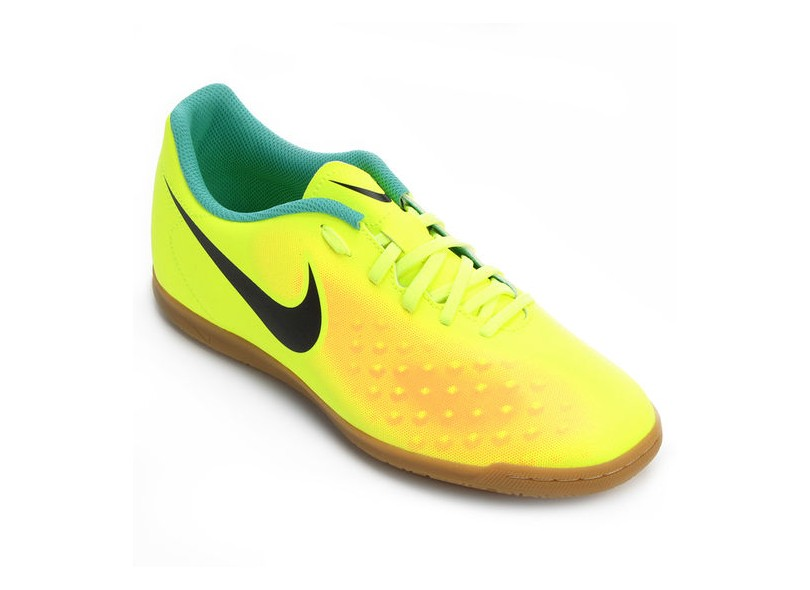Tênis Nike Masculino Futsal Magista Ola II 3aaa6ad54d9b4