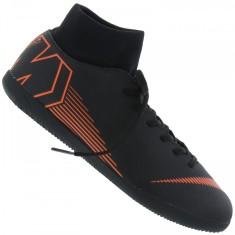 ab86336054f68 Tênis Nike Futsal: Encontre Promoções e o Menor Preço No Zoom