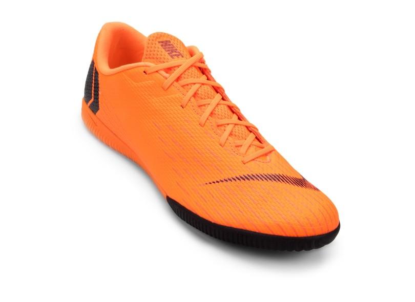 5deb7d0cac Tênis Nike Masculino Futsal Mercurialx Vapor 12 Academy