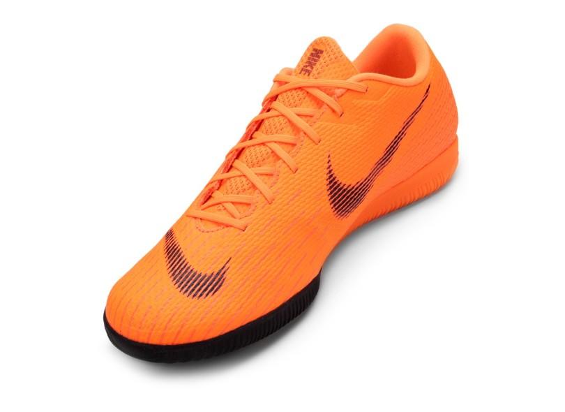 Tênis Nike Masculino Futsal Mercurialx Vapor 12 Academy 6eed181123206