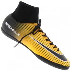 Tênis Nike Masculino MercurialX Victory VI DF Futsal
