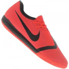Tênis Nike Masculino Phantom Venom Academy Futsal
