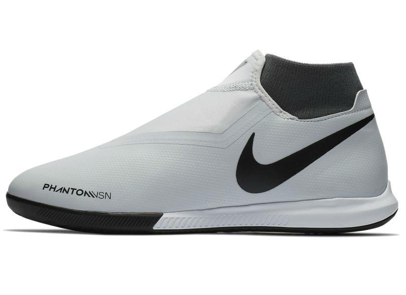 7c6c466216 Tênis Nike Masculino Futsal Phantom Vision Academy