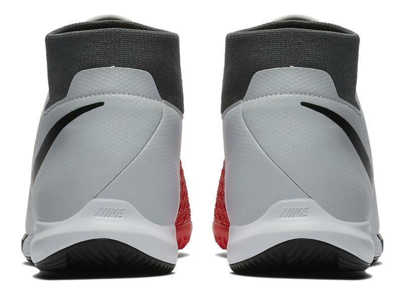 Tênis Nike Masculino Futsal Phantom Vision Academy 72477b94b6074