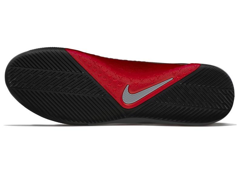 27e5c4b438 Tênis Nike Masculino Futsal Phantom Vision Academy