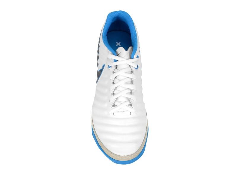 Tênis Nike Masculino Futsal TiempoX Legend 7 Academy 268639d19c4b2