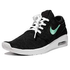 Tênis Nike Masculino Skate Air Max Janoski 2