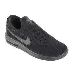 Tênis Nike Masculino SB Bruin Max Vapor Skate