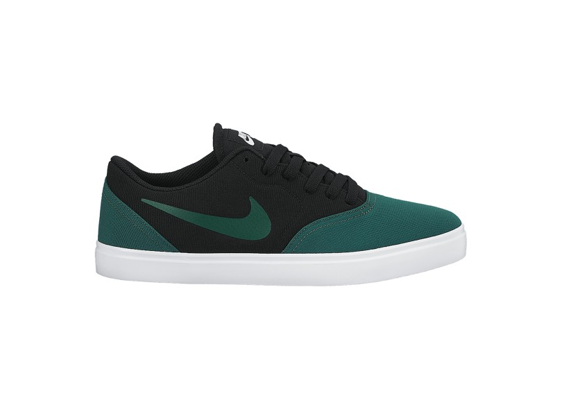 Tênis Nike Masculino Skate SB Check 73e1706fa0284