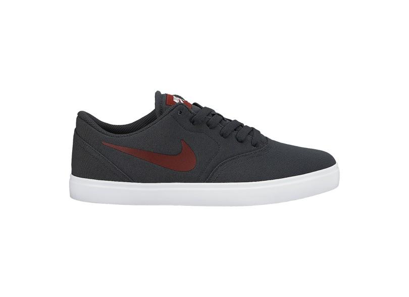 Tênis Nike Masculino Skate SB Check 5d53dd53a2