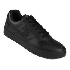 Tênis Nike Masculino SB Delta Force Vulc Skate