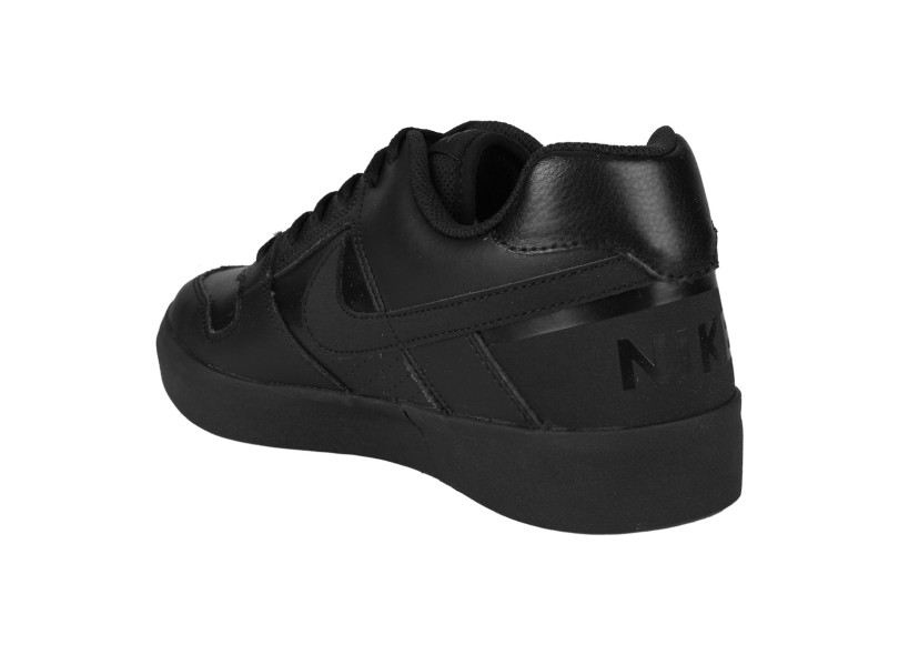 263f5b22d5 Tênis Nike Masculino Skate SB Delta Force Vulc