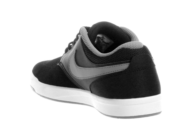 17ef31966f Tênis Nike Masculino Skate Sb Fokus