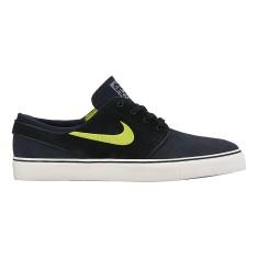 Tênis Nike Masculino Zoom Stefan Janoski Skate