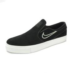 Tênis Nike Masculino Zoom Stefan Janoski Slip Skate