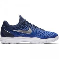 Tênis Nike Masculino Air Zoom Cage 3 Tenis e Squash c9b765107312c
