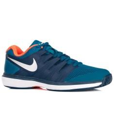 Tênis Nike Masculino Air Zoom Prestige HC Tenis e Squash
