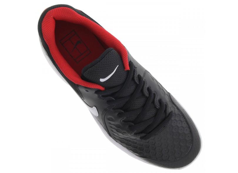 c706abdb50 Tênis Nike Masculino Tenis e Squash Air Zoom Resistance