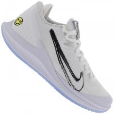Tênis Nike Masculino Court Air Zoom Zero HC Tenis e Squash
