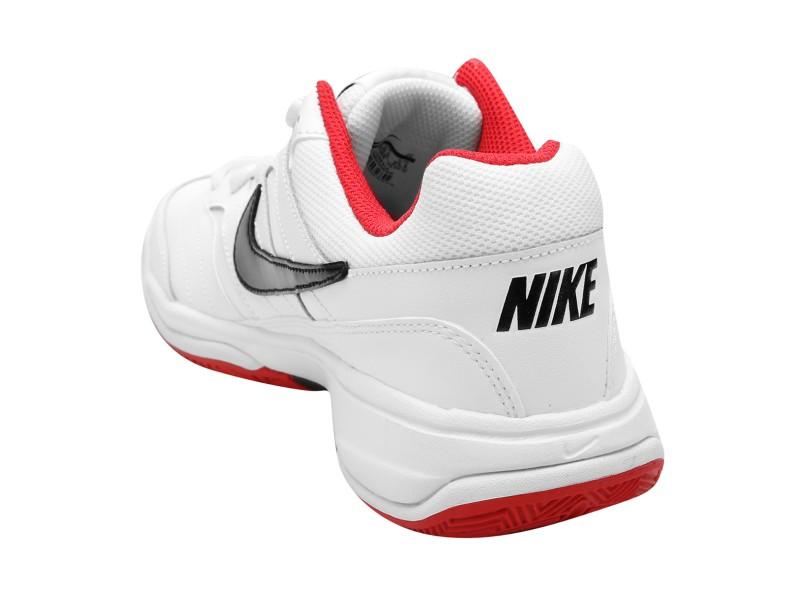 4222095ceb Tênis Nike Masculino Tenis e Squash Court Lite